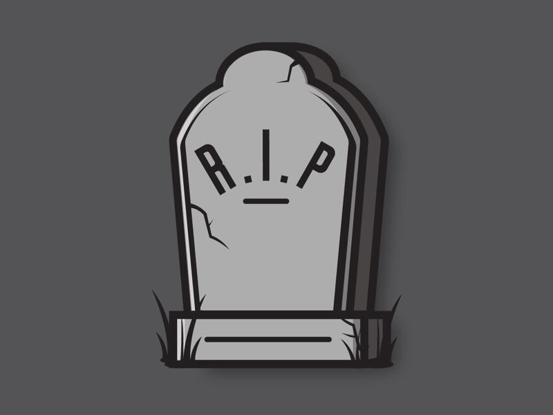 Материальная помощь на погребение