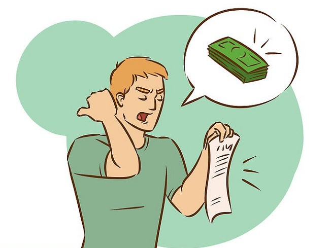 Как выселить квартиранта: правила, рекомендации и отзывы